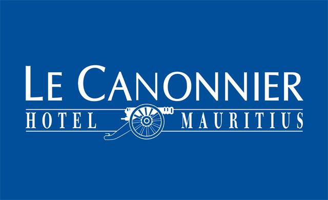 Le Cannonier Hotel